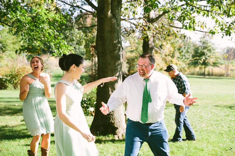 medina-lodi-ohio-wedding-photography_melissa-chris-126.jpg