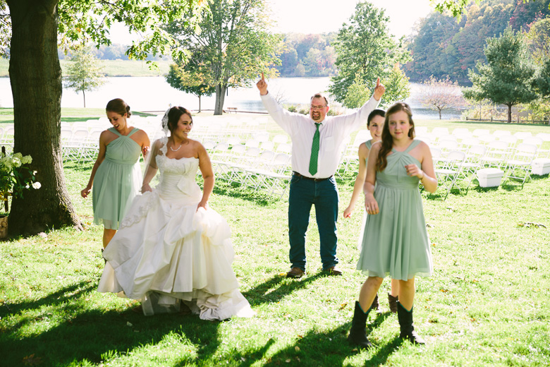 medina-lodi-ohio-wedding-photography_melissa-chris-127.jpg