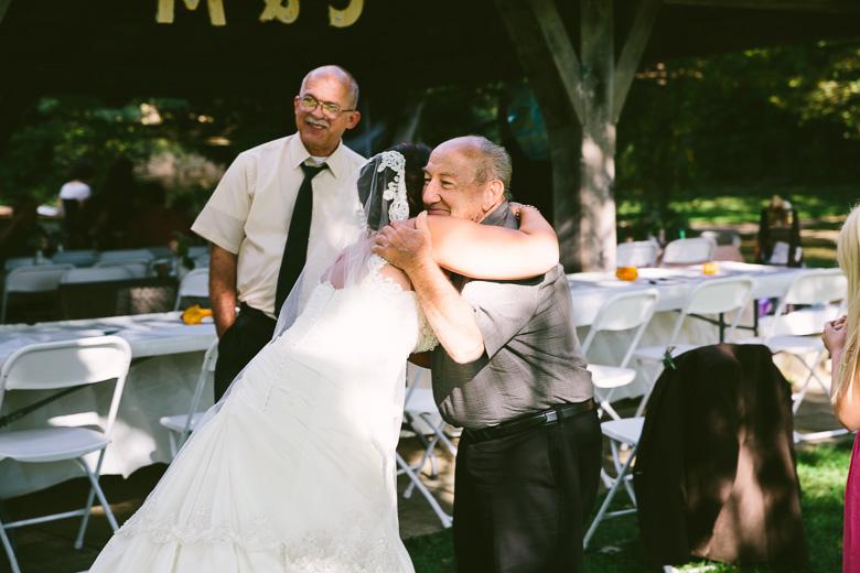 medina-lodi-ohio-wedding-photography_melissa-chris-128.jpg