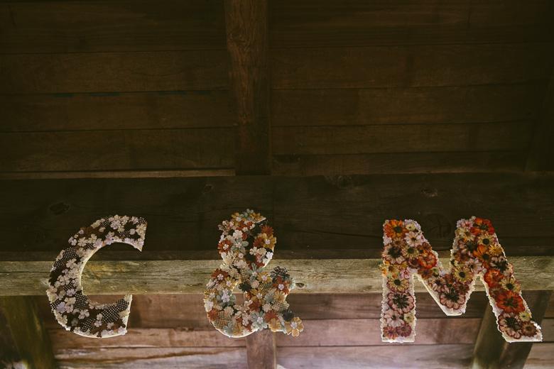 medina-lodi-ohio-wedding-photography_melissa-chris-129.jpg
