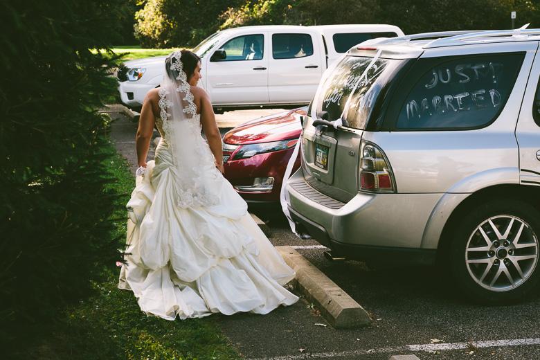 medina-lodi-ohio-wedding-photography_melissa-chris-131.jpg