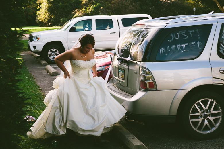 medina-lodi-ohio-wedding-photography_melissa-chris-132.jpg