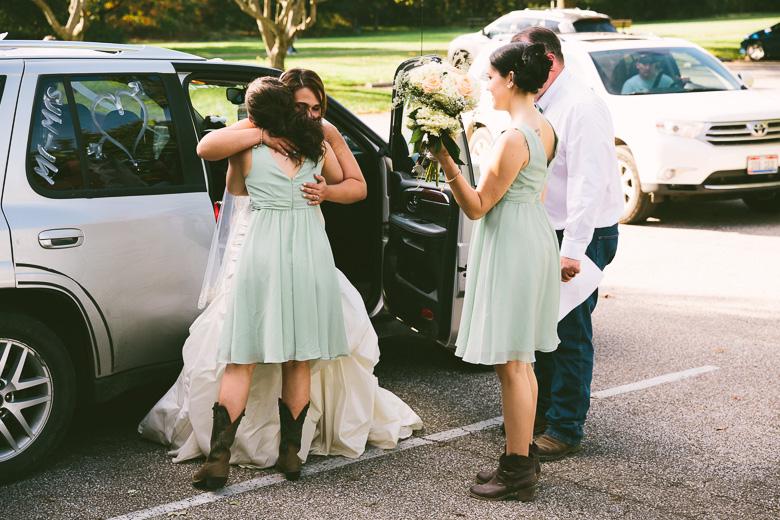 medina-lodi-ohio-wedding-photography_melissa-chris-133.jpg