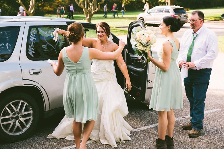 medina-lodi-ohio-wedding-photography_melissa-chris-134.jpg