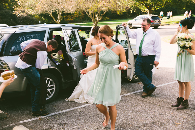medina-lodi-ohio-wedding-photography_melissa-chris-135.jpg