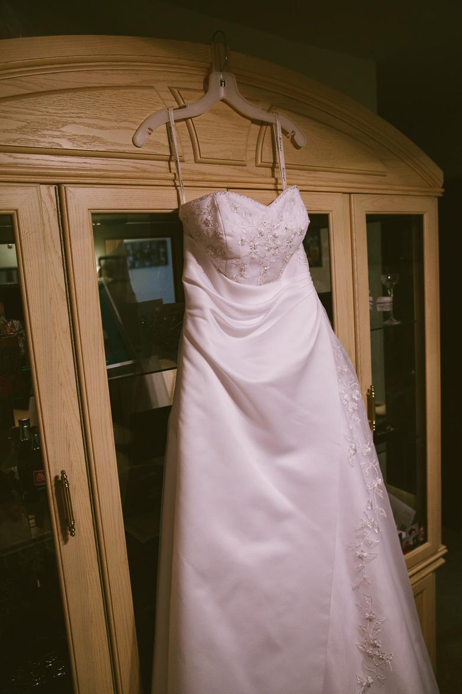 cleveland-ohio-wedding-photographer_brittany-elvis-1.jpg