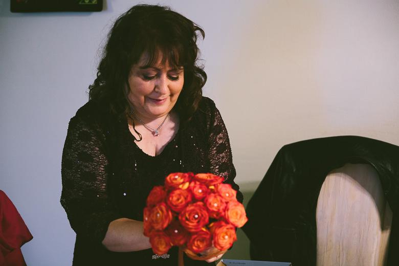 cleveland-ohio-wedding-photographer_brittany-elvis-3.jpg