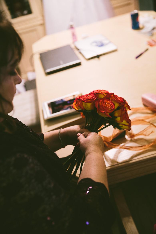 cleveland-ohio-wedding-photographer_brittany-elvis-4.jpg