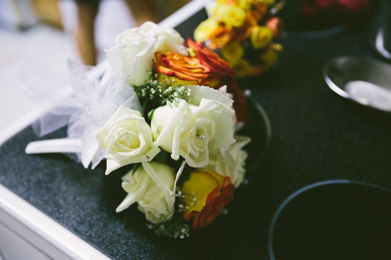 cleveland-ohio-wedding-photographer_brittany-elvis-5.jpg