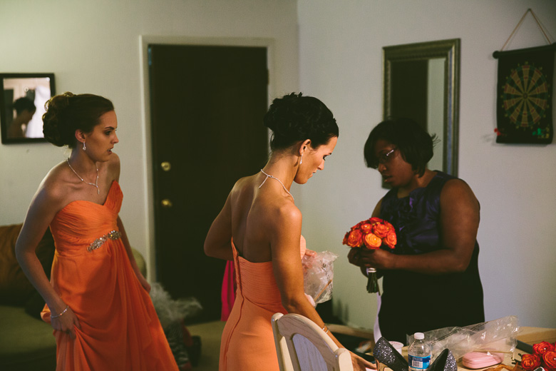 cleveland-ohio-wedding-photographer_brittany-elvis-12.jpg