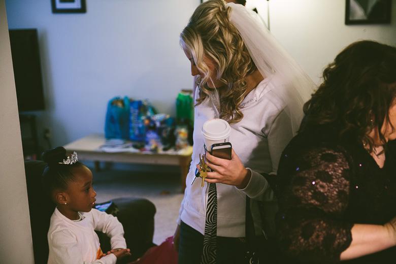 cleveland-ohio-wedding-photographer_brittany-elvis-13.jpg