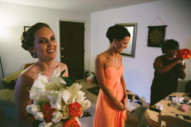 cleveland-ohio-wedding-photographer_brittany-elvis-15.jpg