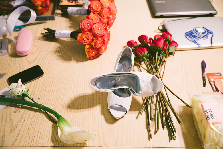 cleveland-ohio-wedding-photographer_brittany-elvis-16.jpg