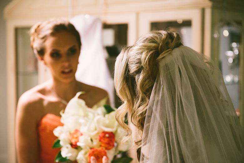 cleveland-ohio-wedding-photographer_brittany-elvis-18.jpg