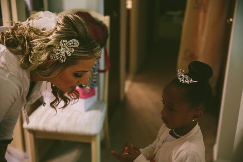 cleveland-ohio-wedding-photographer_brittany-elvis-19.jpg