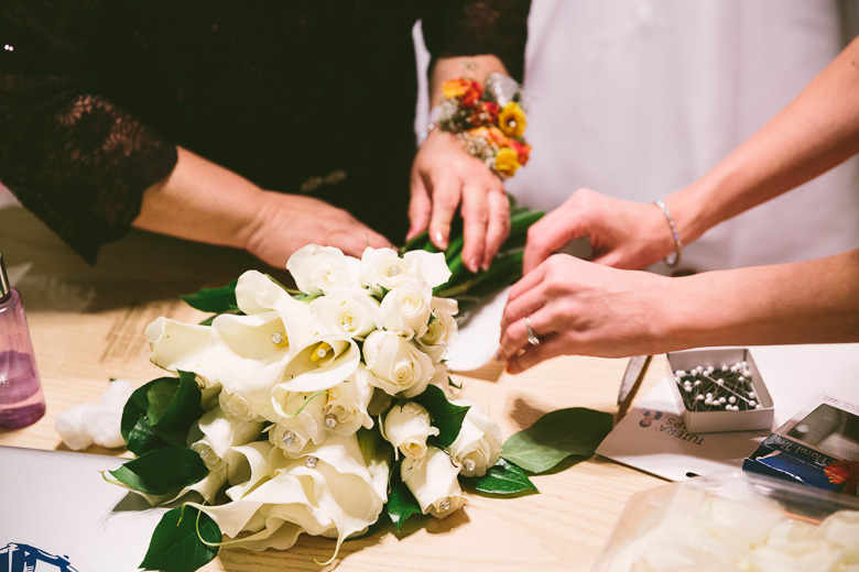 cleveland-ohio-wedding-photographer_brittany-elvis-22.jpg
