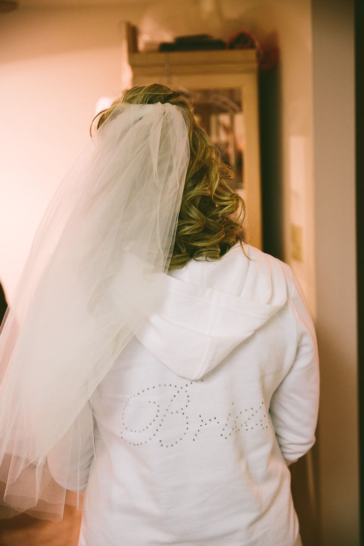 cleveland-ohio-wedding-photographer_brittany-elvis-23.jpg