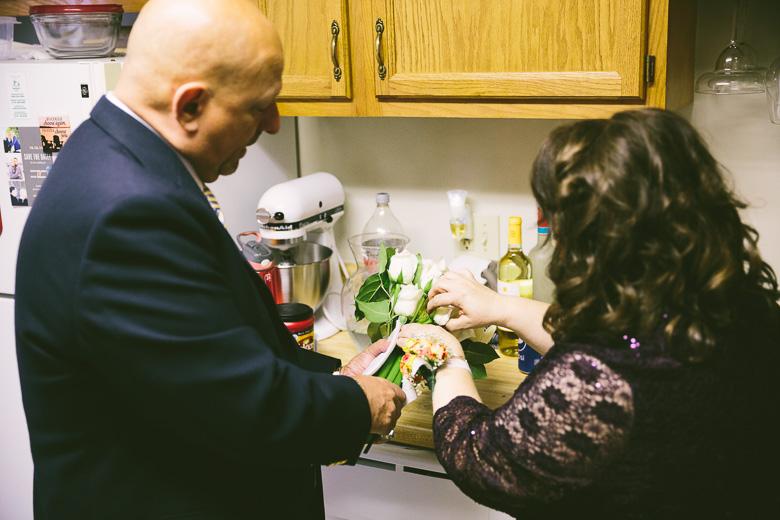 cleveland-ohio-wedding-photographer_brittany-elvis-24.jpg