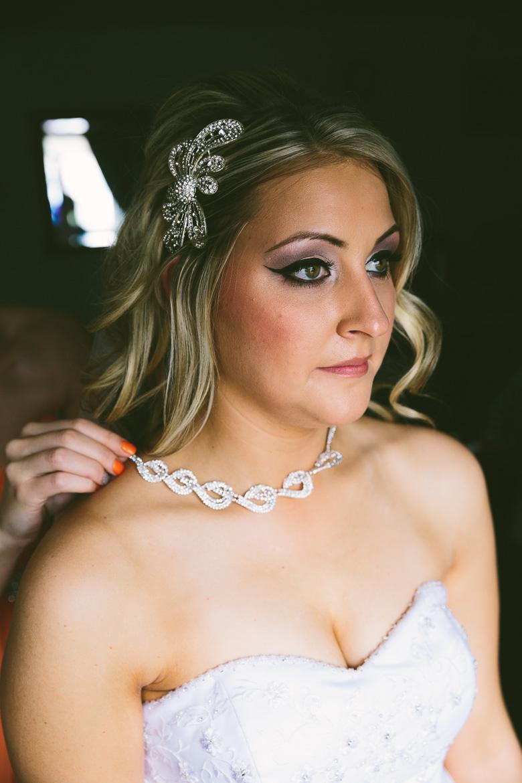 cleveland-ohio-wedding-photographer_brittany-elvis-25.jpg