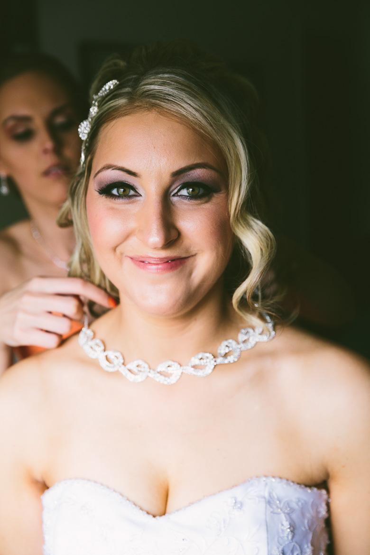 cleveland-ohio-wedding-photographer_brittany-elvis-26.jpg