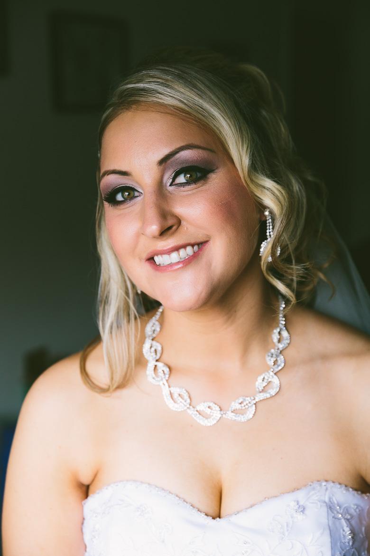 cleveland-ohio-wedding-photographer_brittany-elvis-27.jpg
