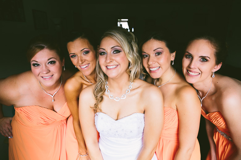 cleveland-ohio-wedding-photographer_brittany-elvis-28.jpg