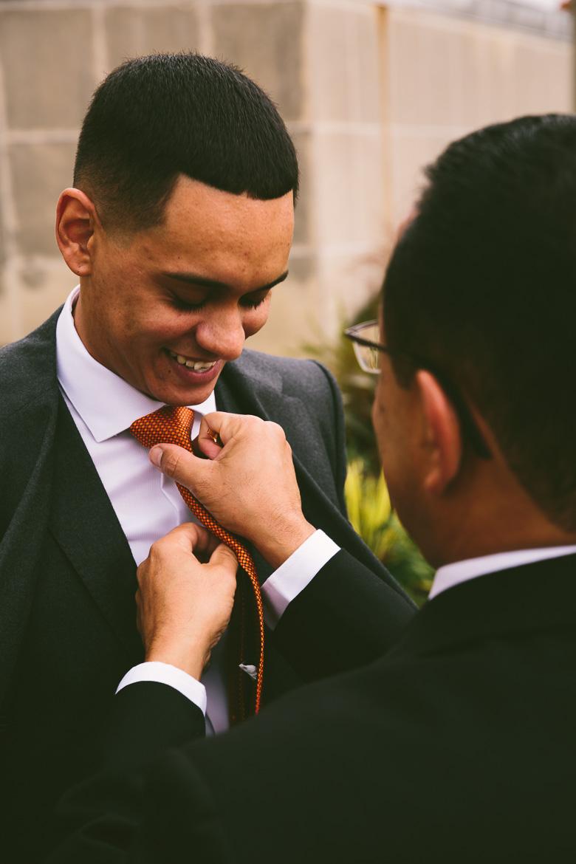 cleveland-ohio-wedding-photographer_brittany-elvis-29.jpg