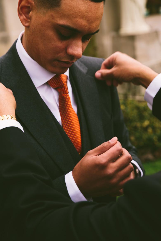 cleveland-ohio-wedding-photographer_brittany-elvis-32.jpg