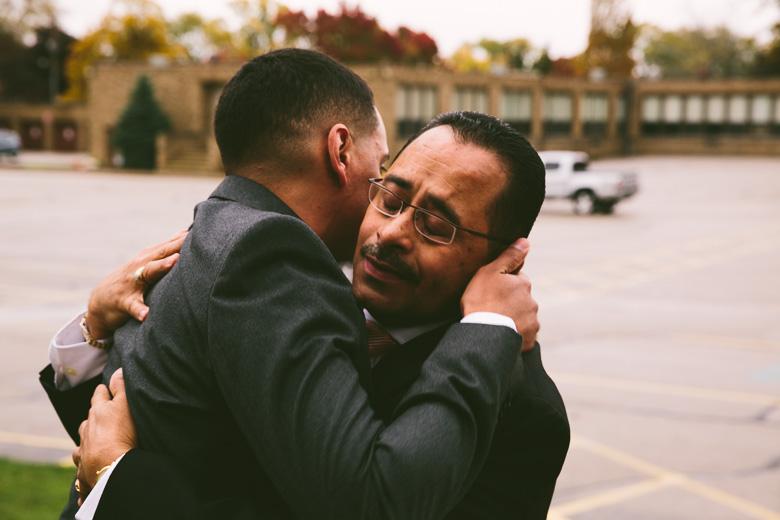 cleveland-ohio-wedding-photographer_brittany-elvis-36.jpg