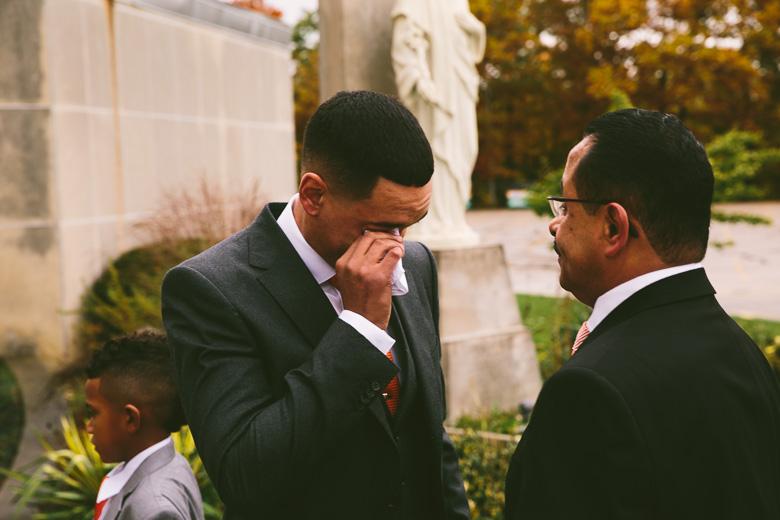 cleveland-ohio-wedding-photographer_brittany-elvis-37.jpg