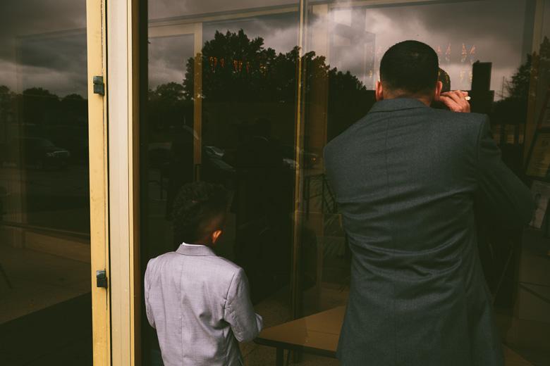 cleveland-ohio-wedding-photographer_brittany-elvis-39.jpg