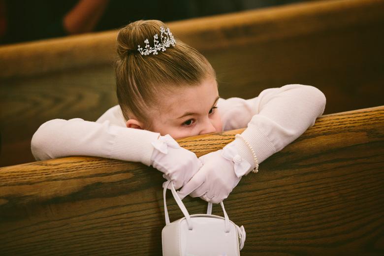 cleveland-ohio-wedding-photographer_brittany-elvis-45.jpg