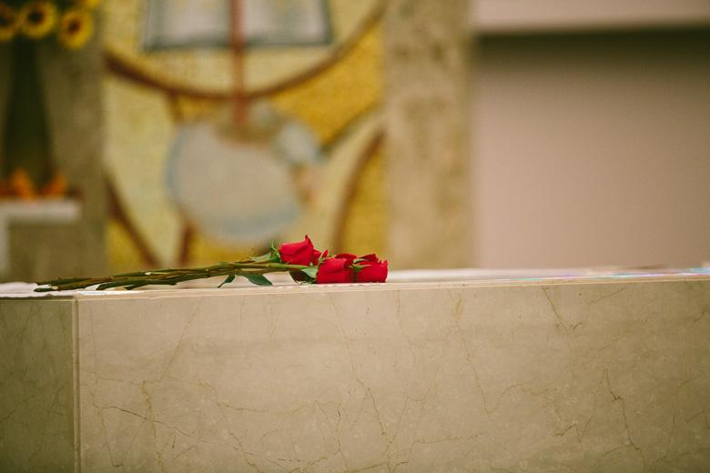 cleveland-ohio-wedding-photographer_brittany-elvis-47.jpg