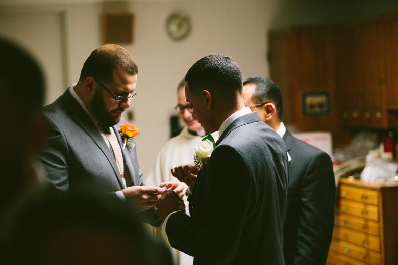 cleveland-ohio-wedding-photographer_brittany-elvis-48.jpg