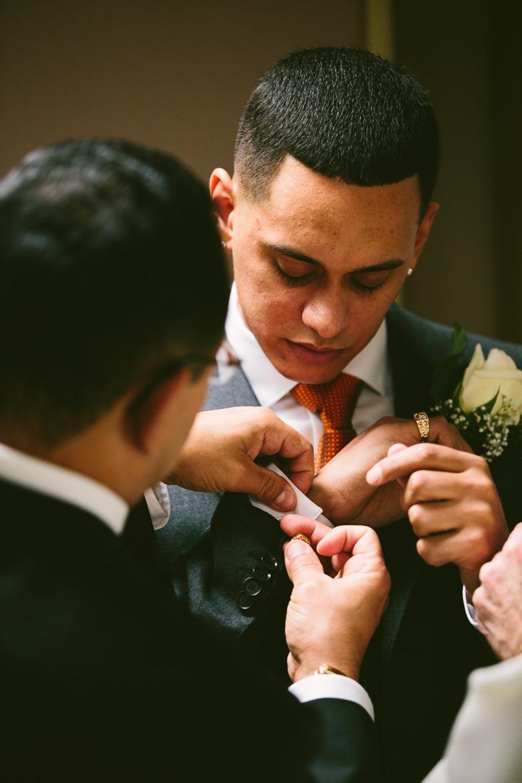 cleveland-ohio-wedding-photographer_brittany-elvis-49.jpg