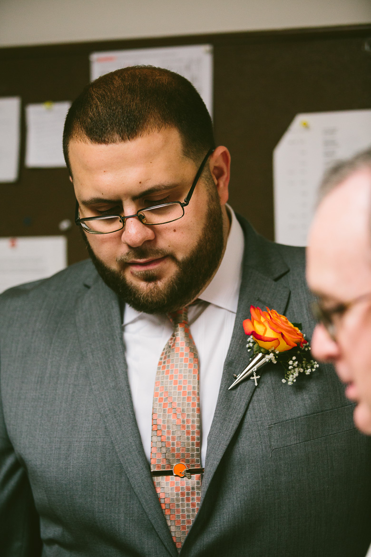 cleveland-ohio-wedding-photographer_brittany-elvis-50.jpg