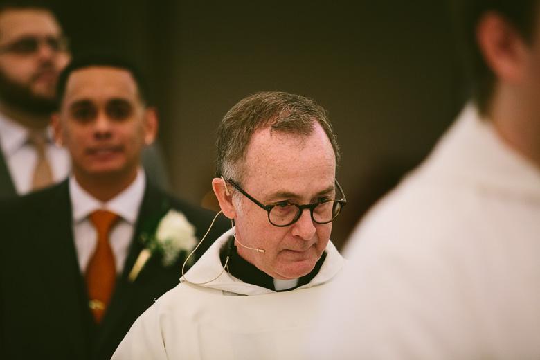 cleveland-ohio-wedding-photographer_brittany-elvis-53.jpg
