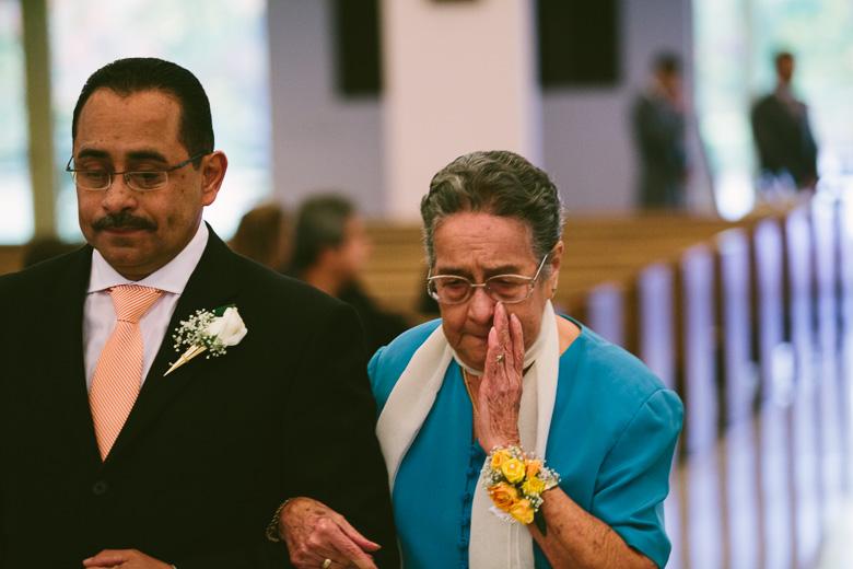 cleveland-ohio-wedding-photographer_brittany-elvis-52.jpg
