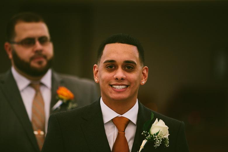 cleveland-ohio-wedding-photographer_brittany-elvis-54.jpg