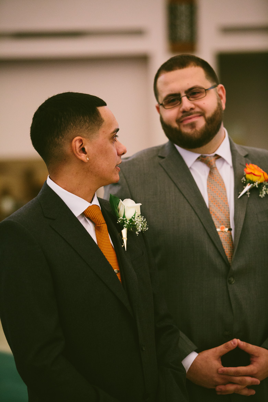 cleveland-ohio-wedding-photographer_brittany-elvis-55.jpg