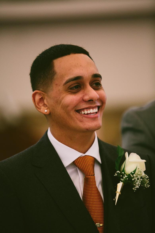 cleveland-ohio-wedding-photographer_brittany-elvis-56.jpg