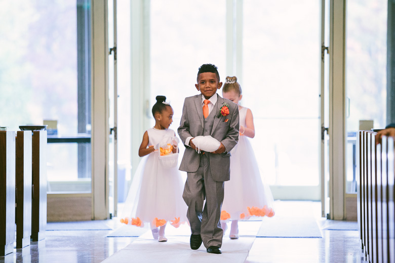 cleveland-ohio-wedding-photographer_brittany-elvis-58.jpg