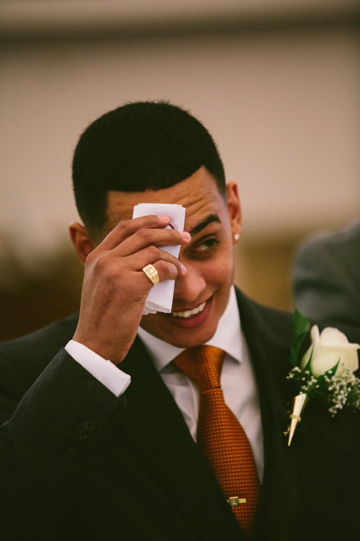cleveland-ohio-wedding-photographer_brittany-elvis-57.jpg