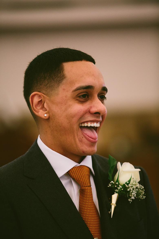 cleveland-ohio-wedding-photographer_brittany-elvis-59.jpg