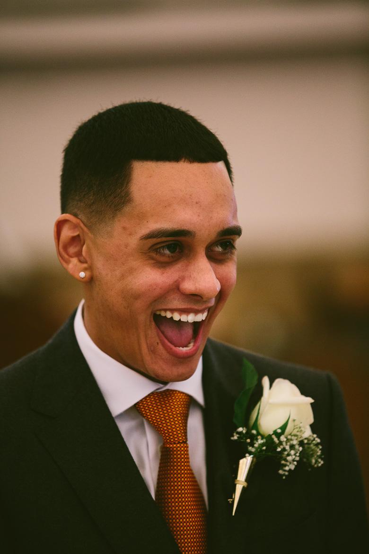 cleveland-ohio-wedding-photographer_brittany-elvis-60.jpg