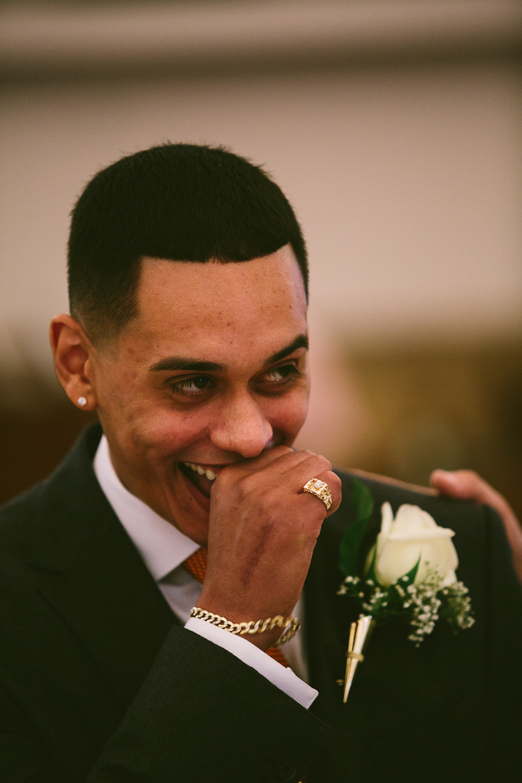 cleveland-ohio-wedding-photographer_brittany-elvis-61.jpg
