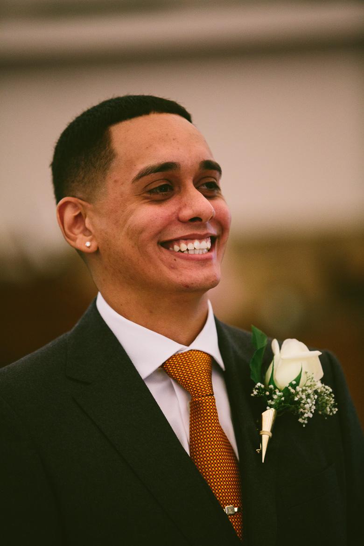 cleveland-ohio-wedding-photographer_brittany-elvis-62.jpg