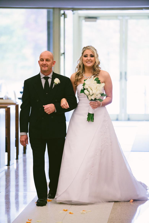 cleveland-ohio-wedding-photographer_brittany-elvis-64.jpg