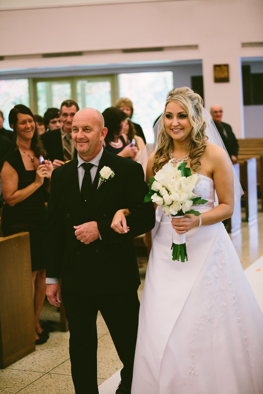 cleveland-ohio-wedding-photographer_brittany-elvis-65.jpg