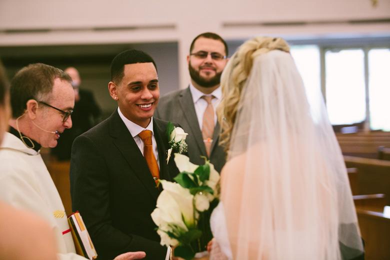 cleveland-ohio-wedding-photographer_brittany-elvis-67.jpg